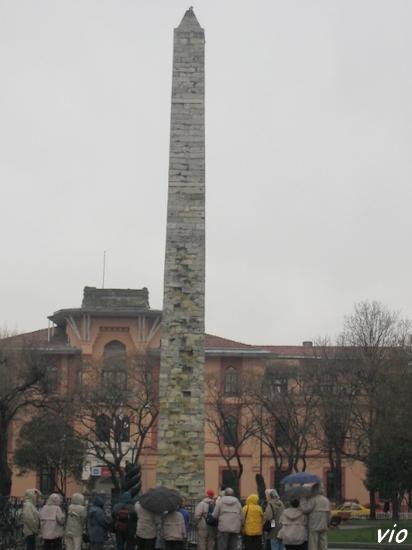 istanbul-mars-06-002