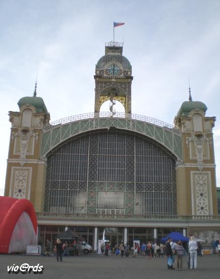 park-expo