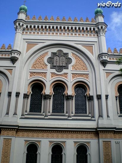synagogue-espagnole