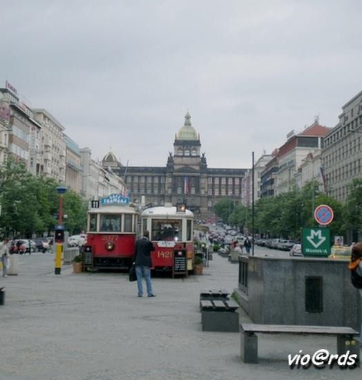 venceslas-square4