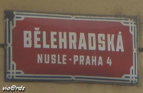 prague-2-partie-de-prague-vinohrady-est-situe-dans-le-centre-ville-de-prague-dans-la-nouvelle-ville-a-environ-trois-minutes-de-la-place-wenceslas1