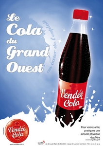vendee-cola