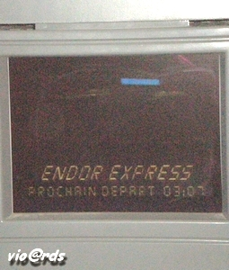 PC260088