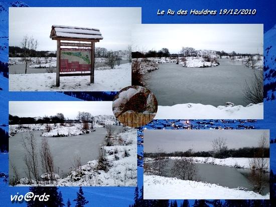 village_de_montagne_37456