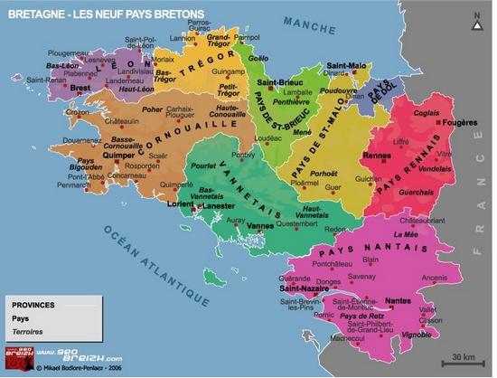 carte-bretagne-pays-villes-fr