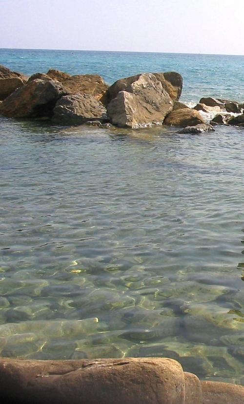 San Remo 3