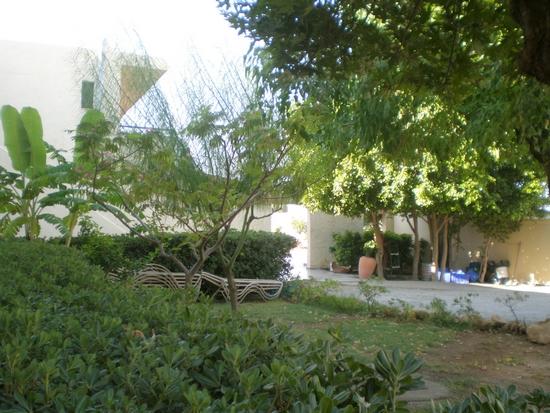 Lardos Sun Beach H 244 Tel 3 Le Parc Rue Du S 233 Jour Pour