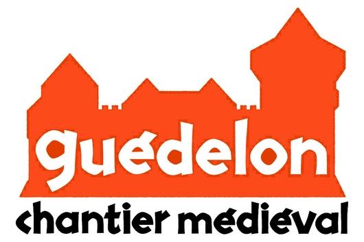 logo_guedelon