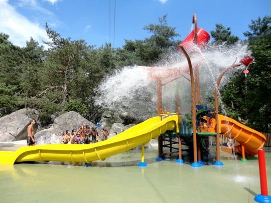 Entre la marne et la seine for Buthiers piscine