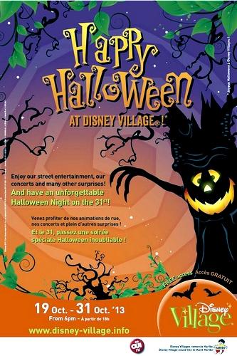 296721_happy-halloween-at-disney-village