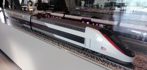 DSC00824
