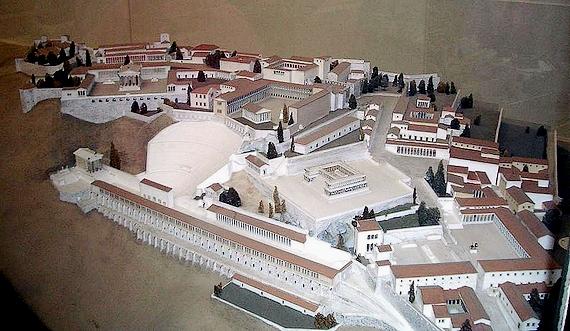 800px-Modell_Pergamonmuseum