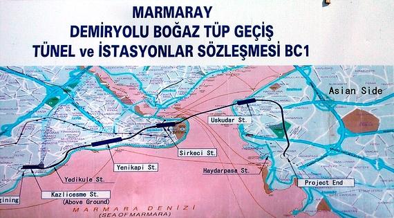 Marmaray_project