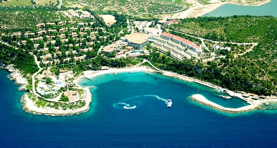 pt_hotel_hotel_pine_bay_holida_1_4ff569f5011d1