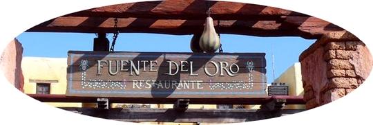 Fuente_del_Oro_Restaurante