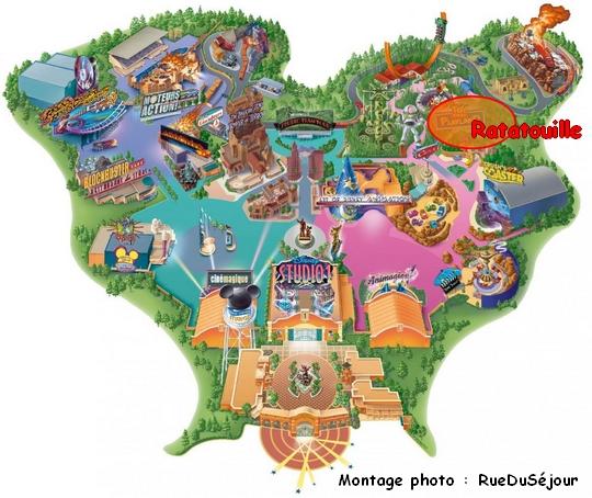 plan_Walt_Disney_Studios