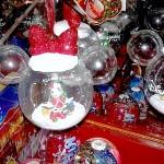 Noël chez Mickey 2014