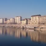 Découvrir la beauté de Turin en Italie