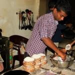 Le Sri Lanka chez l'habitant