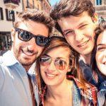L'apprentissage des langues grâce au séjour linguistique