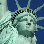 Un séjour multiculturel aux Etats-Unis