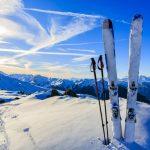 L'année 2018, la meilleure année pour des vacances au ski?