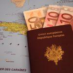 5 secrets pour trouver les vols les moins chers