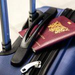 Des valises rigides pour des vacances réussies