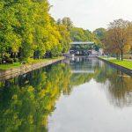 Lille, une ville incontournable au cœur de l'Europe