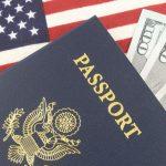 Quels documents obligatoires pour voyager aux USA ?