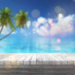 Préparez dès maintenant vos prochaines vacances !