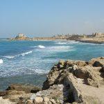 Tourisme à Israël : les incontournables