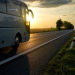 3 ans après où se situe Ouibus, les bus de la SNCF ?