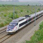 Un trajet Paris-Toulouse, quel est le meilleur moyen de transport ?