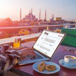 Nos conseils pour vivre de sa passion du voyage grâce à son blog