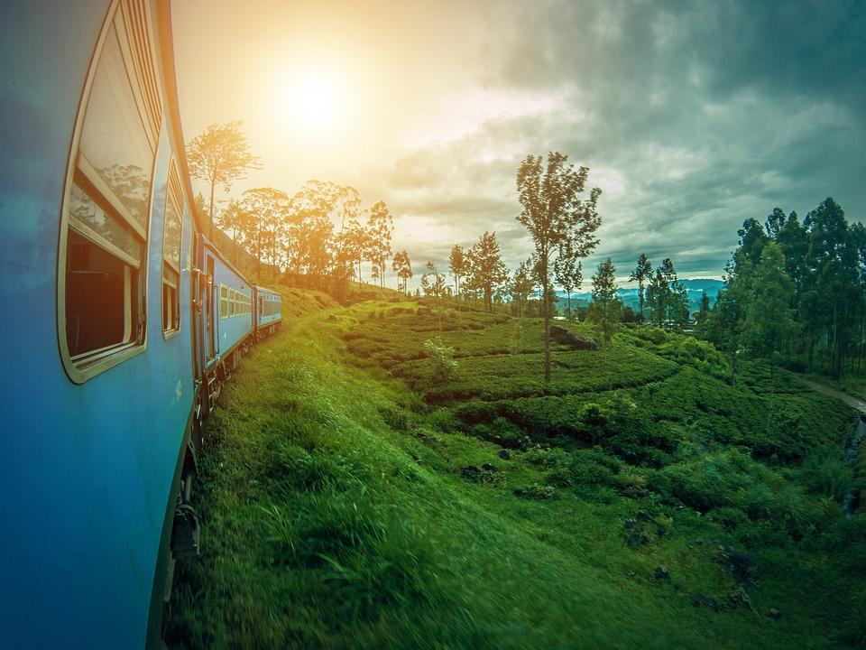 Quelles sont les destinations qui vont faire bouger les voyageurs en 2019 ?