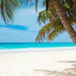 Les Caraïbes : quelle île choisir pour ses vacances ?