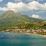 Partir en Martinique : l'essentiel à savoir !