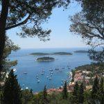 Les 5 plus belles villes à visiter en Croatie