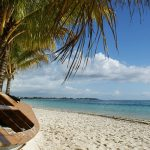 Séjour de rêve à l'île Maurice