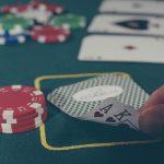 Jeux Casinos : Une Version Poche Pour Le Voyage