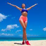 5 conseils pour continuer à vous entraîner pendant les vacances d'été