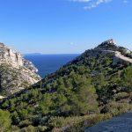 Séjour découverte à Marseille