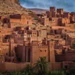 Séjour découverte des 5 plus belles villes du Maroc