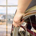 Comment voyager facilement avec un handicap?