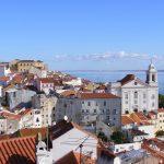 Visiter l'Europe depuis la France : un dépaysement à moindre coût
