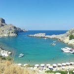 Bons plans pour un séjour en Grèce tout compris