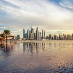 Les meilleures activités à faire lors d'un séjour à Dubaï