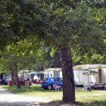 Tous les avantages des vacances au camping en Savoie