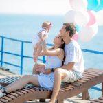 Croisières et jeunes parents : pourquoi autant de succès ?